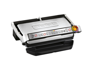 Tefal električni roštilj GC722D34