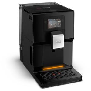 Krups aparat za kafu EA873810