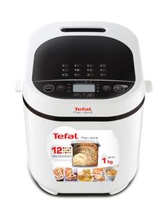 Tefal pekač hljeba PF210138
