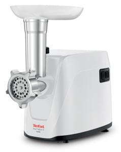 Tefal mašina za mljevenje mesa NE113135