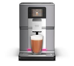 Krups aparat za kafu EA875E10