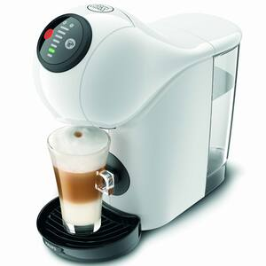 Krups aparat za kafu Dolce Gusto KP240131