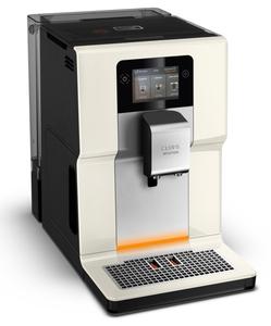 Krups aparat za kafu EA872A10