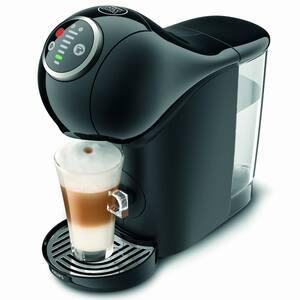 Krups aparat za kafu Dolce Gusto KP340831