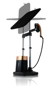 Tefal aparat za vertikalno peglanje  QT1020E0