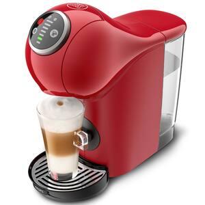 Krups aparat za kafu Dolce Gusto KP340531