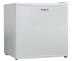 VIVAX HOME mini bar MF-45