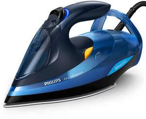 Philips pegla GC4932/20