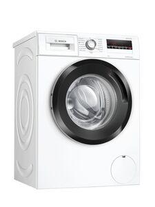 Bosch mašina za veš WAN28262BY