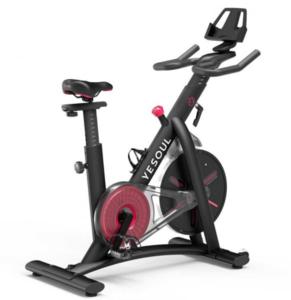 XIAOMI Yesoul S3 Spinning bike + Amazfit PACE RED sportski sat - gratis