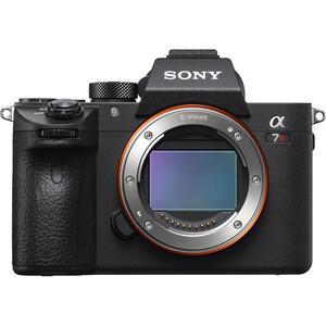 Sony Alpha a7R IV Mirrorless Digitalna kamera