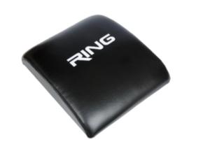 RING RX AM1000 podloga za trbušnjake anatomska
