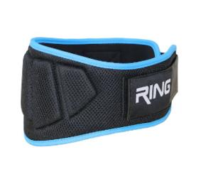 RING pojas za bodybuilding anatomski L