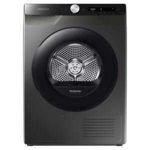 Samsung sušilica DV80T5220AX/S7