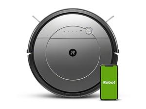iRobot robotski usisavač Roomba Combo