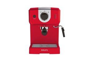 Krups aparat za kafu XP320530