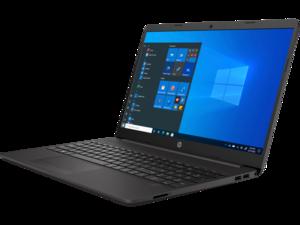 Laptop HP 250 G8 27K02EA, 15,6 FHD, Intel Core i3-1005G1, 8GB RAM, 256GB PCIe NVMe SSD