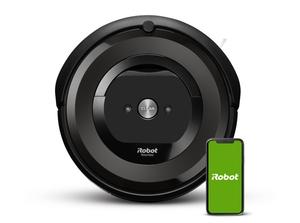 iRobot robotski usisivač Roomba e5158
