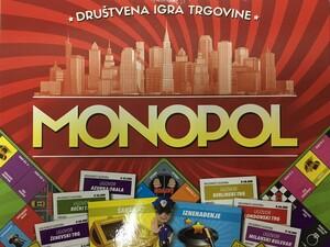 MONOPOL 774970