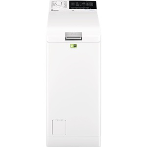 Electrolux mašina za veš EW7T3372