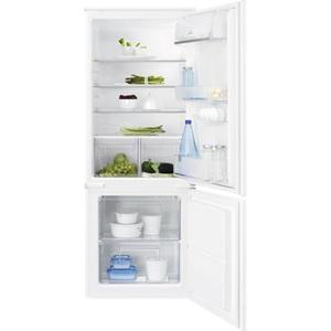 Electrolux frižider LNT3LF14S