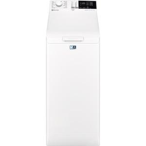 Electrolux mašina za veš EW6T4261