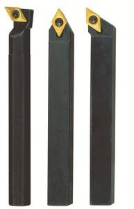PROXXON set noževa sa volfram umetcima za 10 x 10mm (za PD 400), NO 24556