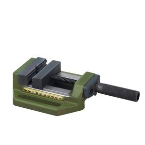 PROXXON precizni strojni škripci PRIMUS 100