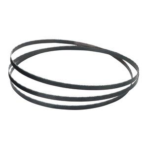 PROXXON noseća traka od legure temperiranog čelika 1.065 x 6 x 0.6mm