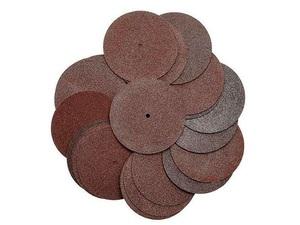 PROXXON rezne ploče od korunda bez prihvata za rezanje drva, čelika i nehrđajućeg čelika NO 28821