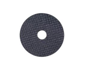 PROXXON korund ploča za rezanje za LHW kutnu brusilicu (Ø 50mm), NO 28155