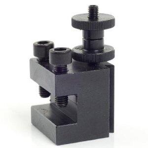 PROXXON pojedinačni držač alata za brzu izmjenu za PD 400, NO 24416