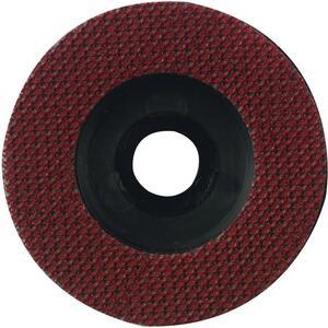 PROXXON podložna ploča za LHW kutnu bruslicu, Ø 50mm, NO 28548