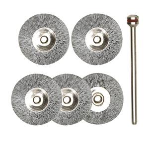 PROXXON diskovi za čelik NO 28592