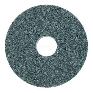 PROXXON rezervne brusne ploče silicij karbid za SP/E i BSG 220 (50 x 13mm) NO 28310