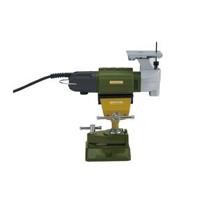PROXXON držač MICROMOT uređaja (IBS/E, BS/E, LWS, STS/E, OZI/E), NO 28410