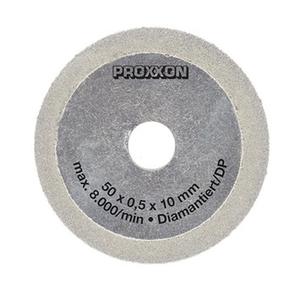 PROXXON dijamantni list za KS 230, NO 28012