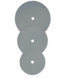 PROXXON rezni listovi od opružnog čelika za rezanje drva, čelika i nehrđajućeg čelika NO 28830