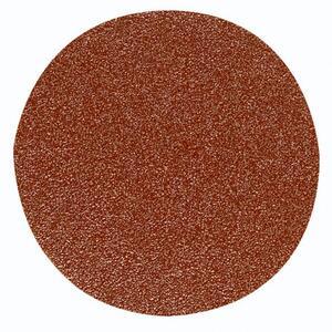 PROXXON korund brusne ploče za LHW kutnu brusilicu (Ø 50mm, granulacija 80), NO 28549