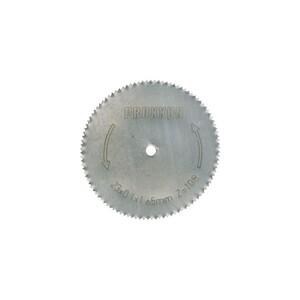 PROXXON zamjenska rezna ploča za MICRO-Cutter MIC, NO 28652