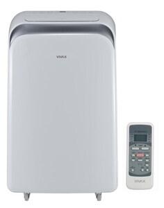 VIVAX COOL klima uređaj ACP-12PT35AEH