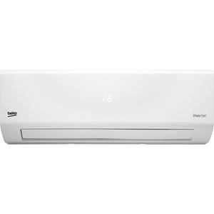 Beko klima uređaj BBVCN 120/121