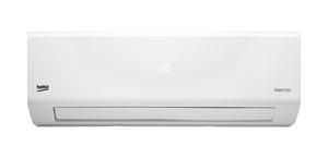 Beko klima uređaj BEHPI 120/121