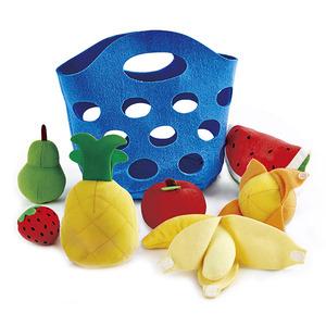 Hape Korpa sa voćem