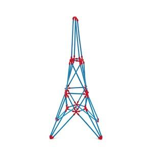 Hape Toys fleksibilni štapići - izgradnja tornja
