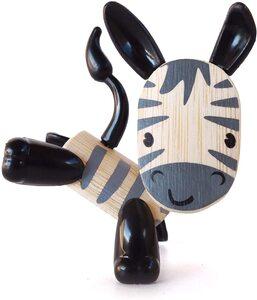 Hape Zebra