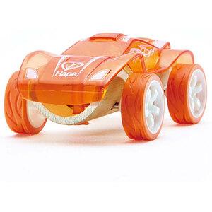 Hape Twin Turbo