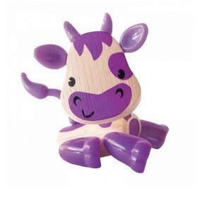 Hape Krava