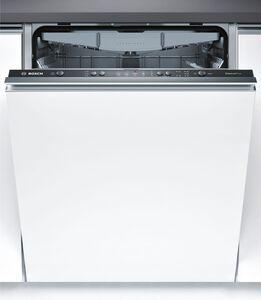 Bosch perilica posuđa SMV25EX00E