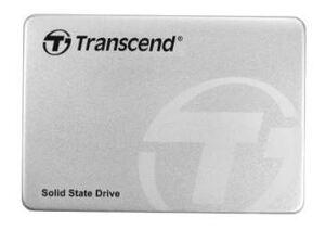"SSD TRANSCEND 120GB SSD220S 2.5"" SATA3"